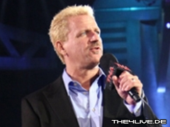 WEW Raw Scramble 8 Octobre 4live-jeff.jarrett-01.11.1