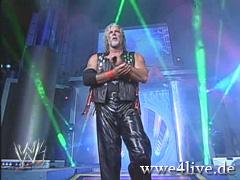 Big Show Vs Kevin Nash Nash_entrance_07