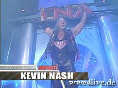 Big Show Vs Kevin Nash Nash_entrance_08