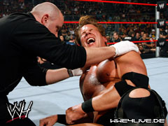 History of Layfield. (Part1.) 4live-jbl-11.02.08.1