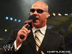 [RAW] (Avant-Match) Drew... Tag Team Match ! 4live-kurt.angle-09.08.1
