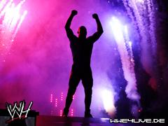 Thibow Wrestling 4live-kurt.angle-17.01.10.2