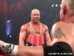 Thibow Wrestling 4live-kurt.angle-21.03.10.1
