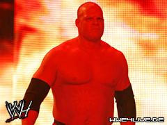 Suicide Vs Scott Steiner Vs Kane 4live-kane-16.02.09.1