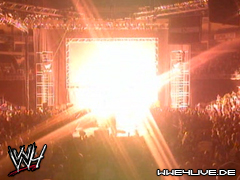 Suicide Vs Scott Steiner Vs Kane 4live-kane-17.03.98.1