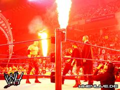Suicide Vs Scott Steiner Vs Kane 4live-kane-27.04.08.1