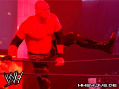 Suicide Vs Scott Steiner Vs Kane 4live-kane-28.08.09.1