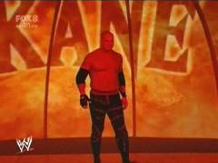 Kenedy is back Kane_Entrance_1