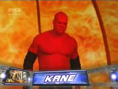 Kenedy is back Kane_Entrance_2