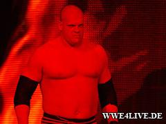 Suicide Vs Scott Steiner Vs Kane Kane_by_niiko