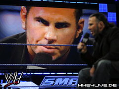 Captain Charisma  speak  contre un membre de raw  matt Hardy 4live-matt.hardy-30.01.09.4