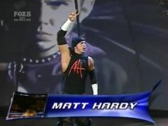 Show #63 ATTITUDE! - Página 2 Matt_hardy_entrance_02