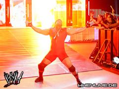 Justin Gabriel Vs Big Show Vs MVP Vs James Storm 4live-mvp-13.09.09.1