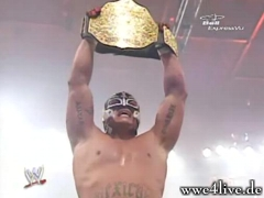 Jack Swagger  Rey_wins_Titel_WM_03