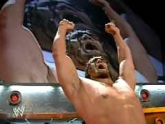 Kane vs The Great Khali at SummerSlam in a ???? Match 3_6