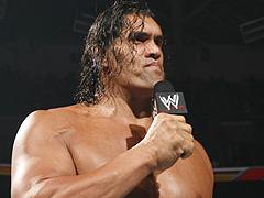 Kane vs The Great Khali at SummerSlam in a ???? Match Khali2_Ebene_1_2
