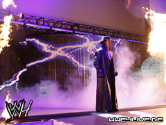 Résultat Wm 25 4live-undertaker-02.03.09.1