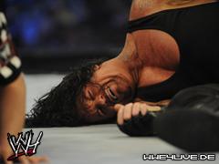 Show Raw du 31/08/09 4live-undertaker-05.04.09.2