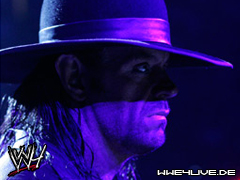 Main Event :  Hell In A Cell Match : Chris Jericho vs The Undertaker 4live-undertaker-11.01.08.1