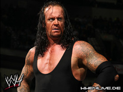 Main Event :  Hell In A Cell Match : Chris Jericho vs The Undertaker 4live-undertaker-11.01.08.2
