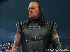 Show du 06/01/10 4live-undertaker-11.09.09.10
