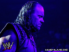 >> Da House Of The Dead Show [Ted Dibiase Jr.] 4live-undertaker-11.09.09.2