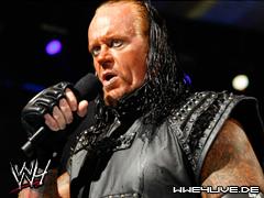 >> Da House Of The Dead Show [Ted Dibiase Jr.] 4live-undertaker-11.09.09.5
