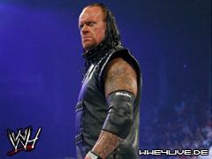 >> Da House Of The Dead Show [Ted Dibiase Jr.] 4live-undertaker-11.09.09.8