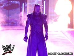 Résultats du 16 septembre 4live-undertaker-13.09.09.2