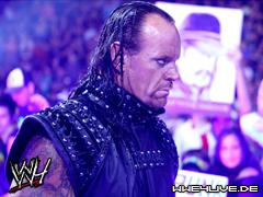 Show du 25/11/09 4live-undertaker-13.09.09.3