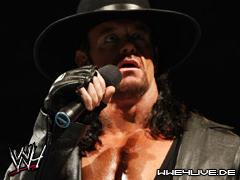 challenger N°1 au titre WHC 4live-undertaker-18.01.08.1