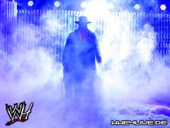 Jericho veut un match pour le titre ou pas 4live-undertaker-18.05.08.1