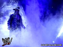 Show Raw du 31/08/09 4live-undertaker-20.03.09.1