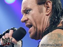 The Undertaker Vs William Regal Vs L.Ä Crÿ Vs Maxxie 4live-undertaker-20.03.09.3