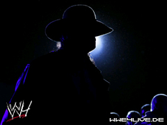 Main Event :  Hell In A Cell Match : Chris Jericho vs The Undertaker 4live-undertaker-sstour08.3