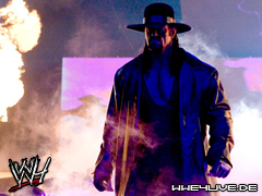 Main Event :  Hell In A Cell Match : Chris Jericho vs The Undertaker 4live.undertaker-28.12.07.1