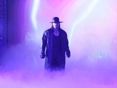 The Undertaker Vs William Regal Vs L.Ä Crÿ Vs Maxxie Taker_get_rign_02