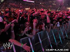 My Last Speech 4live-fans-28.03.10.1