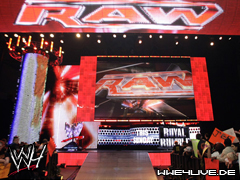 Monday Night Raw #50 - Carte 4live-hdrawset-21.01.08.1