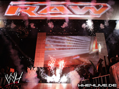 Monday Night Raw #50 - Carte 4live-hdrawset-21.01.08.2