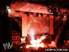 Show Raw du 31/08/09 4live-hdrawset-21.01.08.5