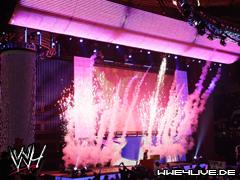 Show Raw du 31/08/09 4live-hdrawset-21.01.08.6