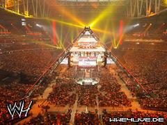 Storyline World Wrestling Impact aka WWI 4live-wrestlemania26-28.03.10.4