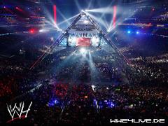RIH 4live-wrestlemania26-28.03.10.5