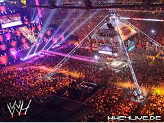 Storyline World Wrestling Impact aka WWI 4live-wrestlemania26-28.03.10.6