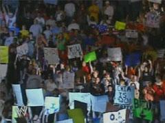 Show du 19/11/09 Fans02