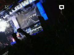 Floyd Mayweather vs Dolph Ziggler Vlcsnap-2010-02-23-07h38m21s47