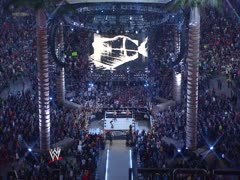 Punk History. Cult of Personality. (Part1) 4live-01.01.12-00291