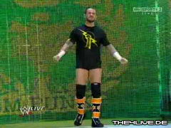 http://caps.the4live.de/data/media/141/4live-cm.punk-07.02.11.18.jpg