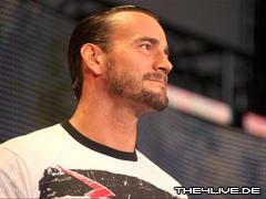Raw Vs SmackDown : Randy Orton & John Cena & CM Punk & Jeff Hardy & James Storm Vs The Nergal & Drew McIntyre & Sheamus & The Undertaker & Edge 4live-cm.punk-15.08.11.3